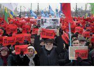 rusos recuerdan a asesinado lider opositor