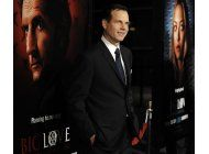muere bill paxton, actor de titanic y apollo 13