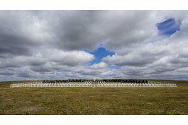 familias aguardan identificacion de soldados argentinos