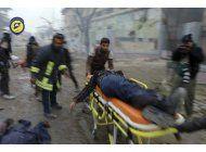 cascos blancos sirios tras oscar: es una inspiracion