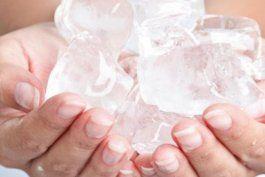 ¿por que el frio y el calor extremos nos causan tanto dolor?