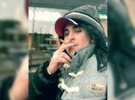 [video] osmani garcia aprovecha la legalidad de la marihuana en el estado de oregon