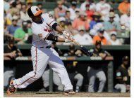 castillo busca entenderse pronto con pitchers de orioles