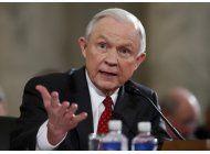 sessions: mas violencia ligada a marihuana de lo que se cree