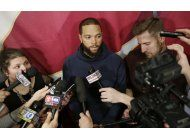 deron williams firma con los campeones cavs