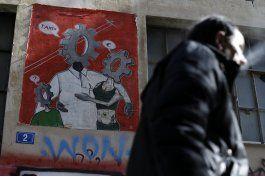 grecia reanuda dialogo con acreedores ante cercania de pago