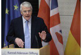 camara de comercio britanica pide reglas para brexit