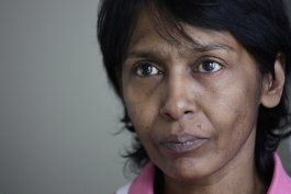 gbretana deporta abuela singapurense; llego al pais en 1988