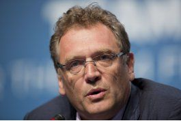 valcke, exsecretario general fifa, apela suspension