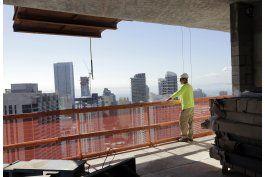 economia de eeuu crecio 1,9% en el cuarto trimestre