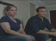 matrimonio de cubanos recien llegados a miami dicen ser victimas de salarios atrasados
