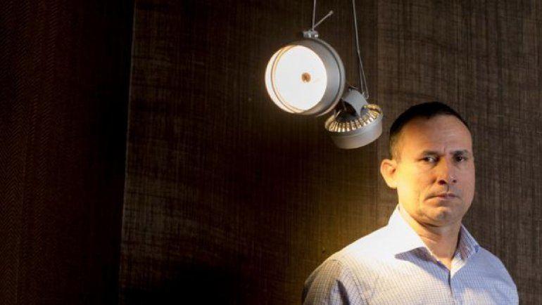 A solo horas del juicio contra el opositor José Daniel Ferrer