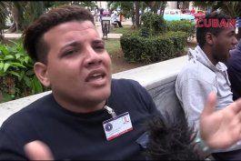 cubanos molestos con peloteros y comentaristas deportivos tras derrota en el clasico