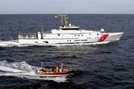 estados unidos repatria a 27 migrantes ilegales cubanos