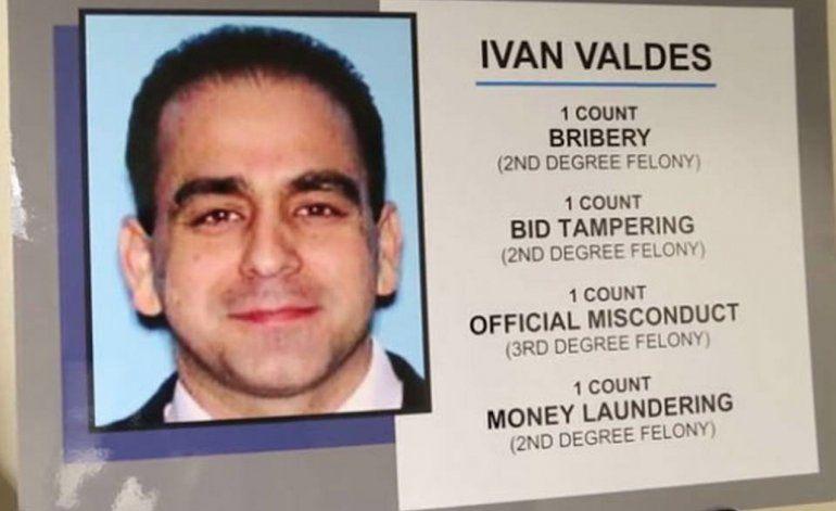 Destapan entramado de corrupción dirigido por un cubano en el aeropuerto de Miami