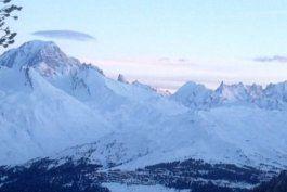por que en los alpes franceses no se puede respirar (y no es por falta de oxigeno)