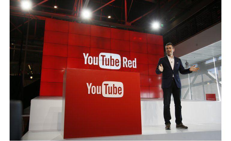 Alegan restricciones a contenido con temas gay en YouTube
