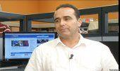 Tribunal cubano sentencia a tres años de cárcel a disidente