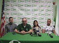 buscan aprobar proyecto de ley para ayudar a la revalida de medicos cubanos en ee.uu