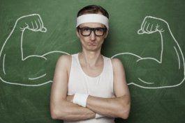 como saber si tienes la testosterona demasiado baja y como se trata