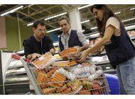 se desploman importaciones de carne brasilena tras escandalo