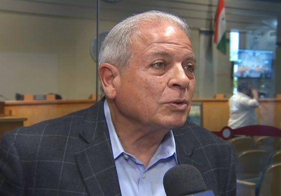 Alcalde de Miami lanza fuertes declaraciones contra Airbnb