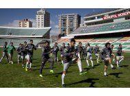 sin falcao, colombia obligada a ganar en casa ante bolivia
