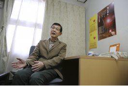 suicidios en japon disminuyen por 7mo ano consecutivo