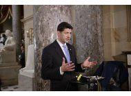 aplazan voto sobre ley de salud en el congreso