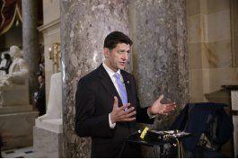 proyecto republicano de ley de salud en la hora de la verdad