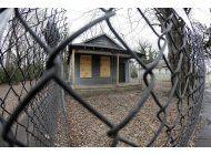 autoridades quieren salvar la casa natal de aretha franklin