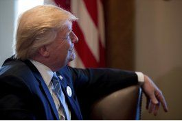 el patron trump: afirmaciones primero, buscar hechos despues