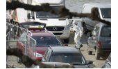 Bélgica presenta cargos de terrorismo tras suceso en Amberes