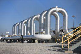 el gobierno de eeuu autoriza el oleoducto keystone xl