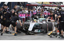 mas carreras, mas rivalidades en el futuro de la f1