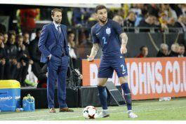 europa implementa liga de naciones para reemplazar amistosos