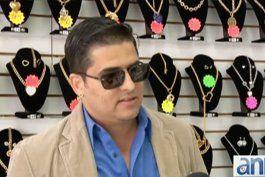 habla dueno de joyeria en la calle 8 acusado de vender prendas falsas valoradas en 31 millones de dolares