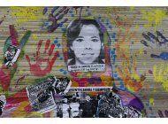 argentina recuerda golpe de estado de 1976