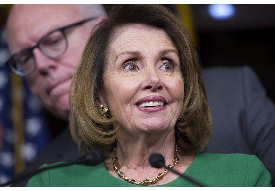 Ganadores y perdedores del retiro del voto a ley de salud