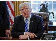 analisis ap: trump no ha cumplido su promesa de victorias