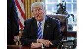 ANÁLISIS AP: Trump no ha cumplido su promesa de victorias