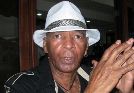 Viviendo con el terrorista: Cubanos confirman presencia de Alí LaBeet, en Las Tunas