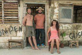 censura a film cubano en nueva york desata protestas