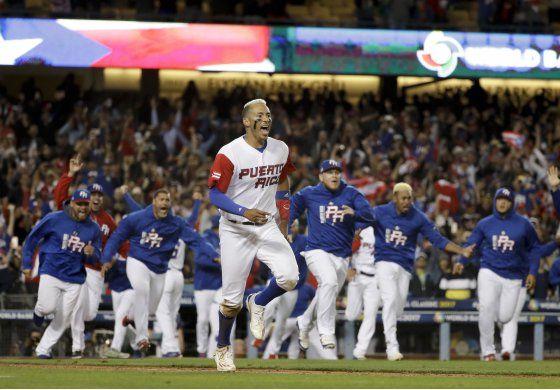 Astros: Correa recibe descanso extra por dolores