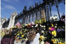 policia sigue pensando que agresor de westminster actuo solo