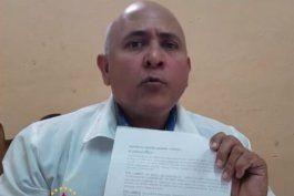 medico expulsado de hospital en cuba denuncia arbitrariedades del sistema de salud publica