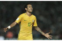 brasil listo para dar el golpe de gracia a paraguay