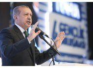 turquia enjuicia a casi 30 personas por intento de golpe
