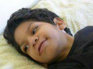 el nino de 9 anos cuya muerte llevo a una invencion medica