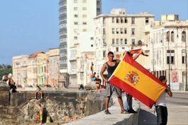 espana podria permitir a miles de cubanos acogerse a la ley de memoria historica del 2007